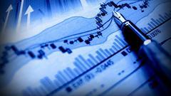 下月起调降创投企业个人合伙人税负至20% 五年不变
