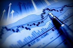 基金巨头Vanguard布局中国市场:增持乐信等多家公司