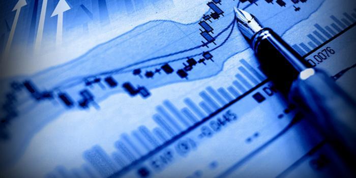 证监会李超:前10月两市143家企业IPO 融资1624亿元
