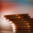 央行發佈資管新規執行細則 對業內有什麼影響?