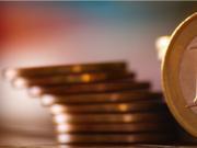 易纲履新:做央行行长到底管多少钱?有哪些任务?