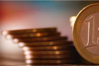 资本市场深化改革方案已成型 A股将迎连串重磅利好