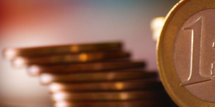 商务部:1-10月全国实际使用外资同比增6.6%