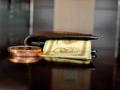 媒体曝不限流量套餐套路:有消费者流量费用不降反升