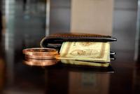 银保监会完善人身险责任准备金评估利率形成机制