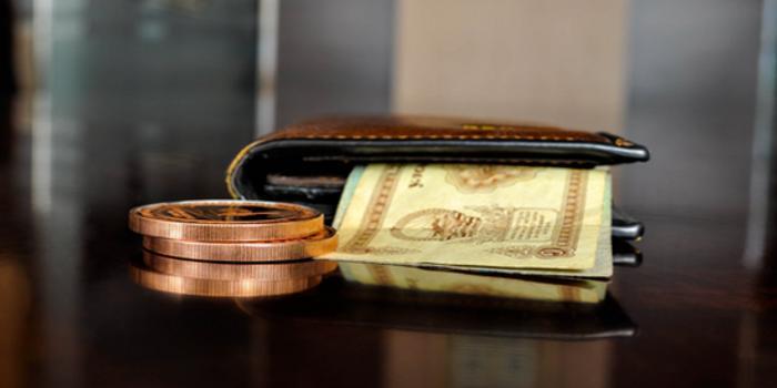 央行促贷款利率两轨合一 业内:有助降低贷款实际利率