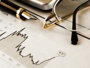 网贷到底怎么贷? 3·15持续挥拳非法网贷骗局