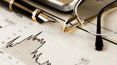 银保监会扩权:统管融资租赁 6月20日前三定方案出炉