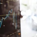 美聯儲說金融體系具有韌性但企業債務問題突出