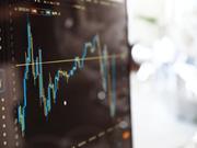 银保监会:调整部分人身险准备金评估利率水平