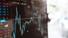 互金协会下发说明:网贷机构逾期罚息须纳入综合成本