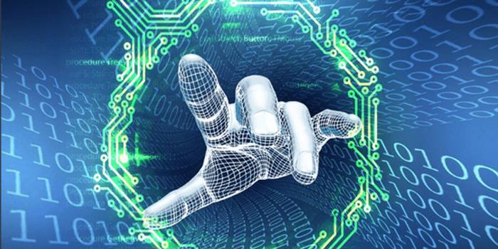 www.hg0088.com_腾讯据悉计划通过发行新的美元债券融资约50亿美元