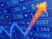 马云交棒后首次全球投资者大会 360彩票网官网在线,阿里内需战略浮出