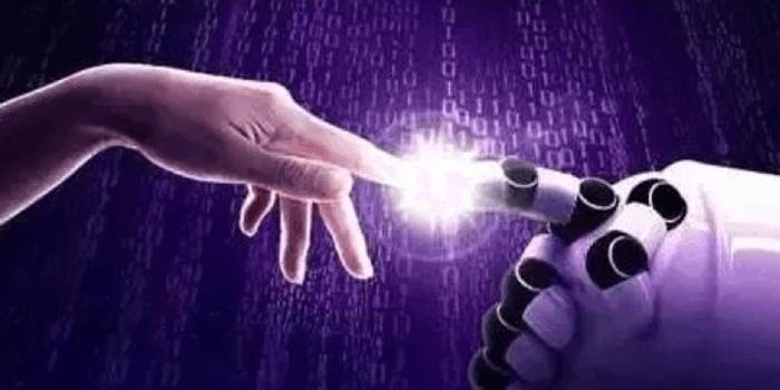 华为荣耀将支持微信指纹支付 数据存储本地安全系统