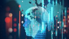 世界人工智能大会看点:AI客服机器人 扫血液识别身份