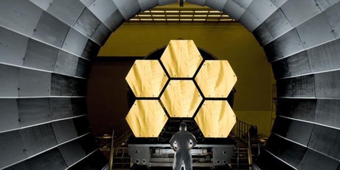银河航天完成新一轮融资 最新估值超50亿元