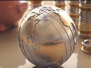 经济日报头版评论:美国出尔反尔 折损大国地位
