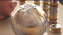 税务总局:合伙企业个税税率最高35% 有创投称已补缴