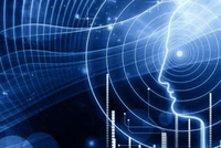中移动:未收到工信部限制4G网速要求 未对4G网络降速