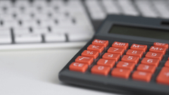 网贷整治办统一标准发合规检查通知 清单内容涉108项