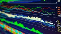 金亚科技被顶格处罚 正对其IPO中介华泰证券全面调查