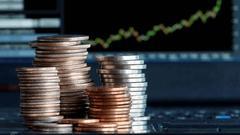 金融委央行人士谈P2P:提高投资门槛 跑路高管进征信