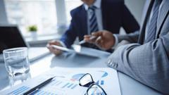 基金协会紧急与国税局沟通 创投基金税率调整存变数