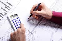 5月31日起企业可填报对美加征关税商品排除申请