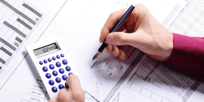富途第二季度净利润5920万港元 同比增长122%