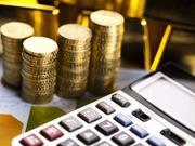 业内:创投税收优惠政策或将利好初创企业
