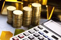 皮海洲评论:华宝股份高派现是回报投资者吗?
