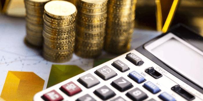 流量支持减免佣金低息贷款 电商外卖平台出招扶持商户