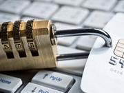 银保监会下调人身险责任准备金评估利率