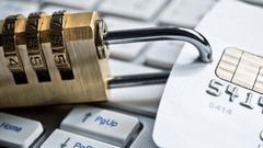 金亚科技欺诈发行 保荐机构华泰联合证券或被追责