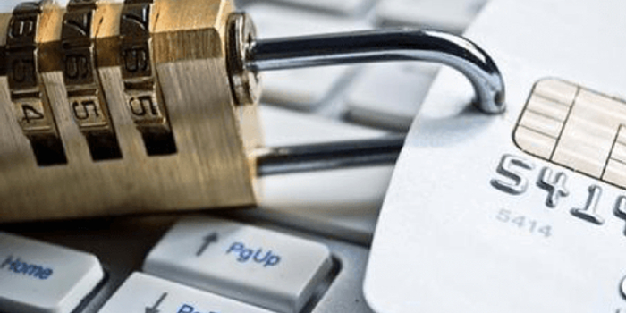 国家互联网应急中心:大量APP有读写用户设备文件行为