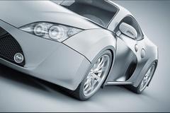 @人民网 电动车自燃事件引关注 专家表示应发展新型固态电池