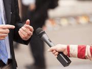 涉嫌公款私用招待支持者 安倍决定取消明年赏樱会