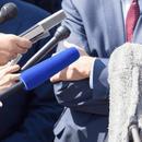外媒:脫歐新提議遭否決 梅或於5月24日宣佈辭職