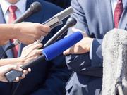 """新京报:谷歌""""断供""""华为 影响全球厂商信任安卓"""