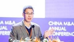 祁斌:提高对外投资成功率的唯一办法是和中国结合