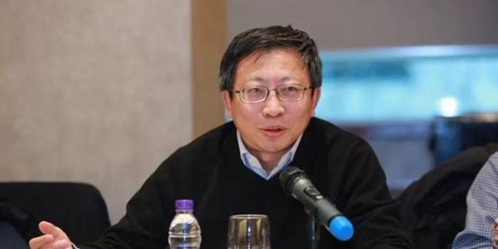 建行副行长纪志宏任职资格获银保监会核准