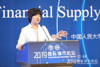 胡静:中国保险行业的密度和深度有很多发展空间