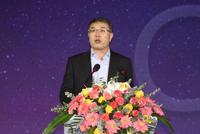 黎清:租赁行业已经进入到转型发展的关键时期
