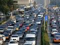 北京交通差,外国网友狂吐槽