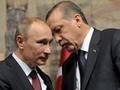 土耳其:开火时不知道是俄战机