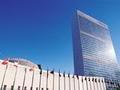 联合国机构干涉中泰引渡嫌犯