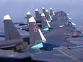 俄外长:不打算与土耳其开战