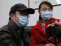中国首例人子宫移植手术成功