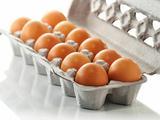 生活中我们吃鸡蛋常犯8个错误