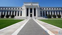 美联储:年底还将加息一次,通胀水平将逐步回升